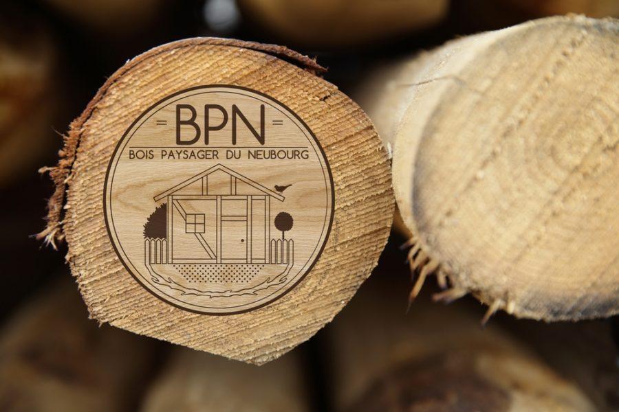 bpn bois paysager du neubourg fournisseur