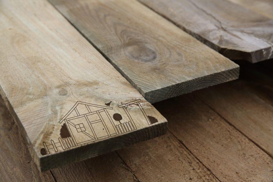 planche vente bois aménagement paysager bpn