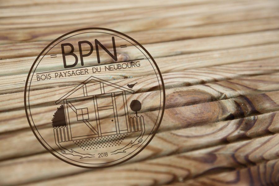 bois terrasse aménagement bpn