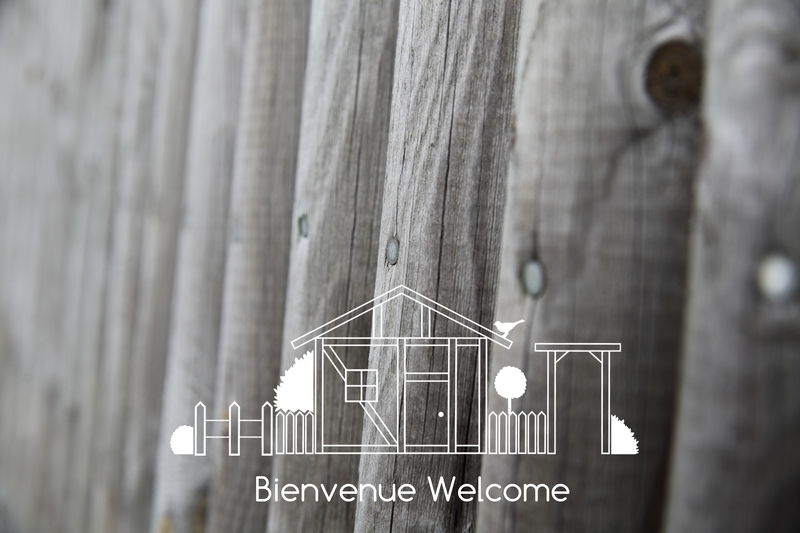 bienvenue welcomme bpn le neubourg